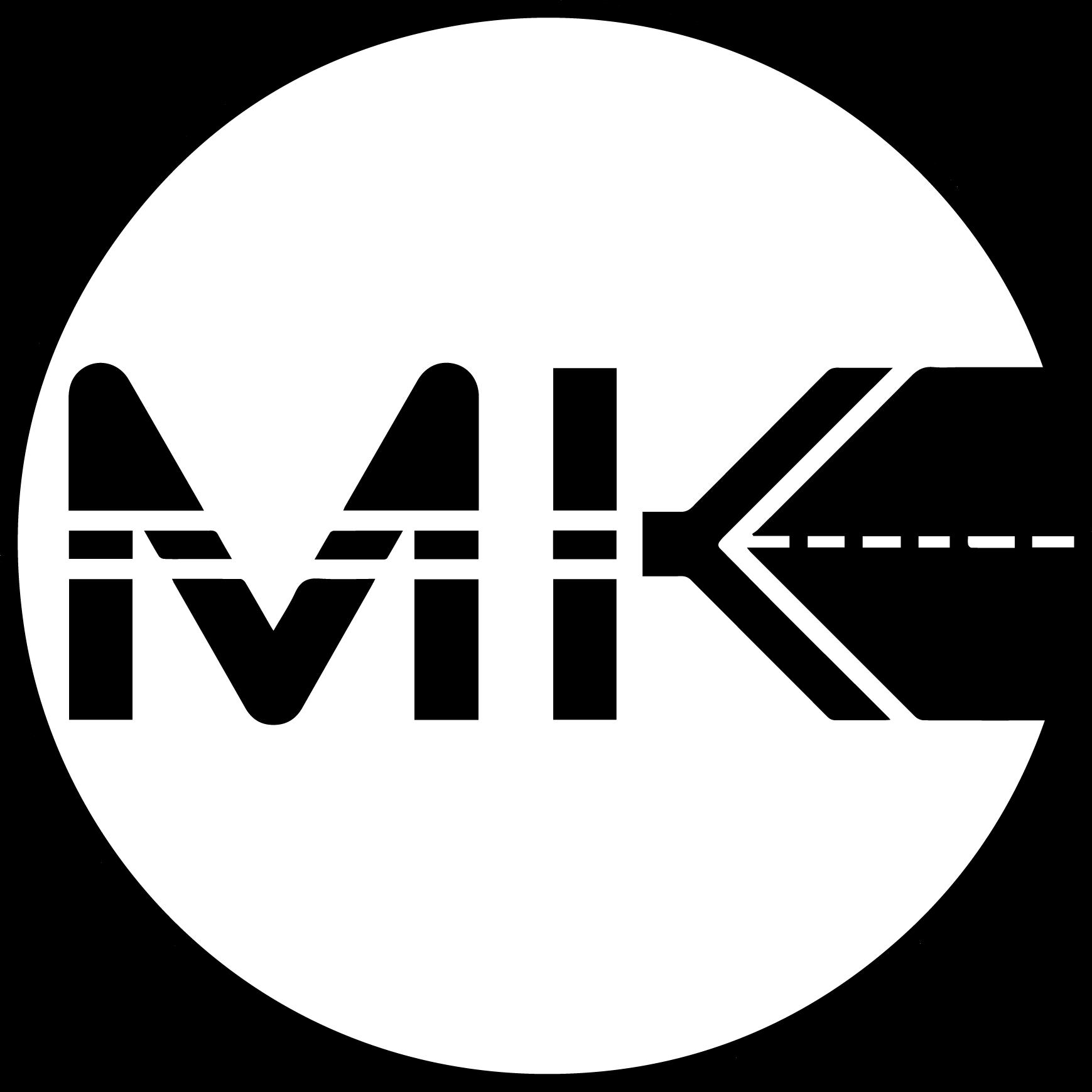Mika Konttinen Oy
